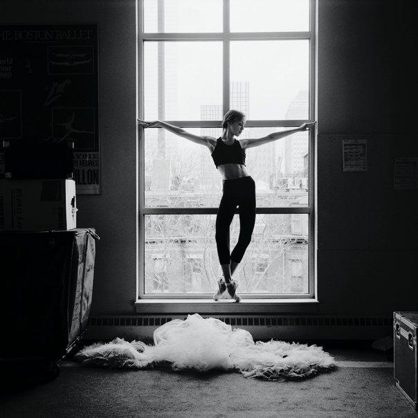 balerina3.jpg
