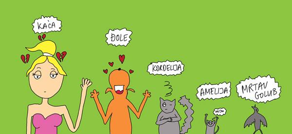 katarina-gaj-strip